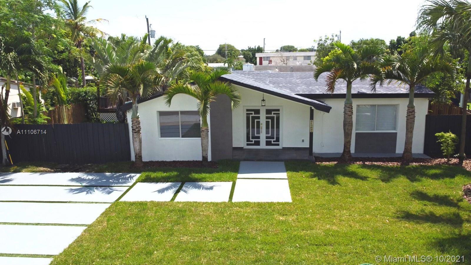 12645 SW 85th Avenue Rd, Miami, FL 33156 - #: A11106714
