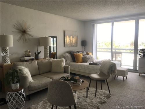 Photo of 1500 Bay Rd #472S, Miami Beach, FL 33139 (MLS # A10904715)