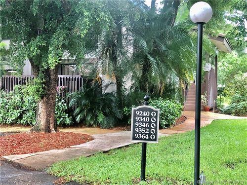 Photo of 9364 Sable Ridge Cir #A, Boca Raton, FL 33428 (MLS # A10980715)
