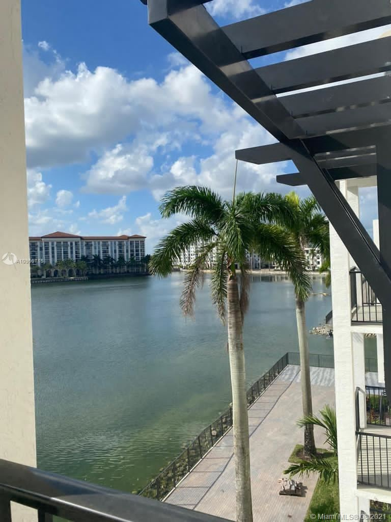 4636 NW 84 Ave #48, Doral, FL 33166 - #: A10966715