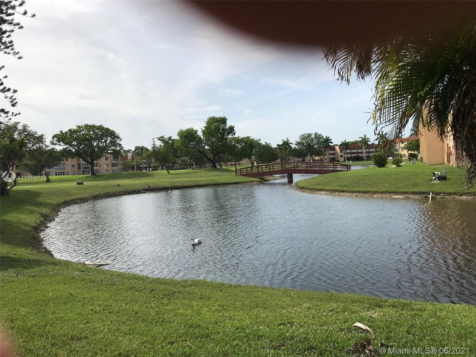 2781 N Pine Island Rd #108, Sunrise, FL 33322 - #: A11059715