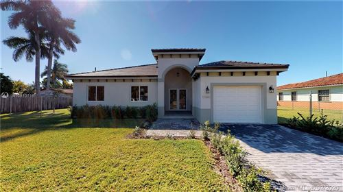Photo of Listing MLS a10810716 in 17360 SW 299th St Homestead FL 33030
