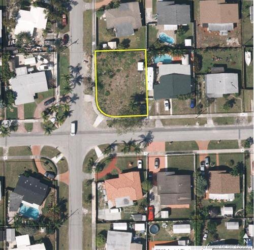 Foto de inmueble con direccion 12475 SW 187th St Miami FL 33177 con MLS A10854716