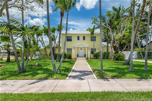 Photo of 199 NW 19th St, Homestead, FL 33030 (MLS # A11048716)