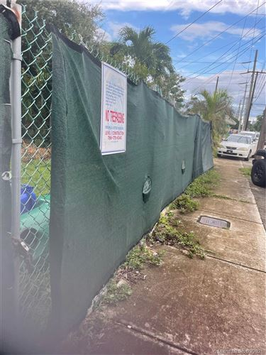Photo of 3025 SW 16th Ter, Miami, FL 33145 (MLS # A11102716)