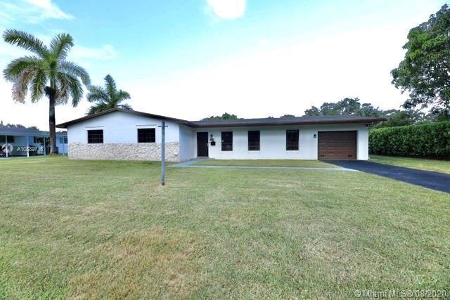 15735 SW 89th Ave, Palmetto Bay, FL 33157 - #: A10889716
