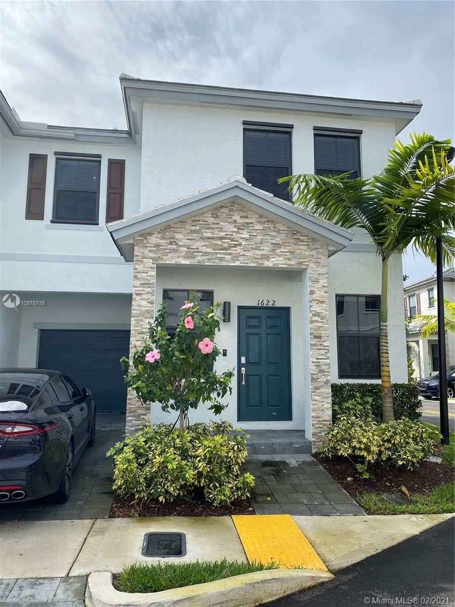 1622 SW 28th Ct, Fort Lauderdale, FL 33315 - #: A10976716