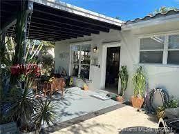 927 N 14th Ave, Hollywood, FL 33020 - #: A11067716
