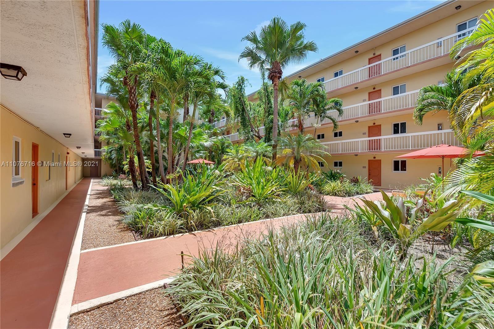 7850 Camino Real #320, Miami, FL 33143 - #: A11076716