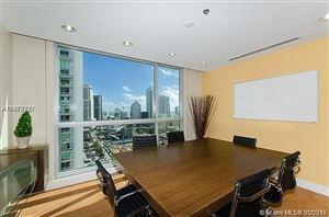 Photo of 175 SW 7th Street Office#2004, Miami, FL 33130 (MLS # A10472717)