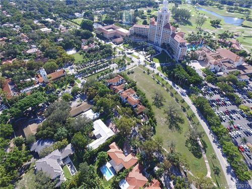 Foto de inmueble con direccion 3150 columbus Coral Gables FL 33134 con MLS A10562717