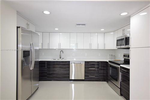 Photo of 18051 Biscayne Blvd #401, Aventura, FL 33160 (MLS # A11116717)