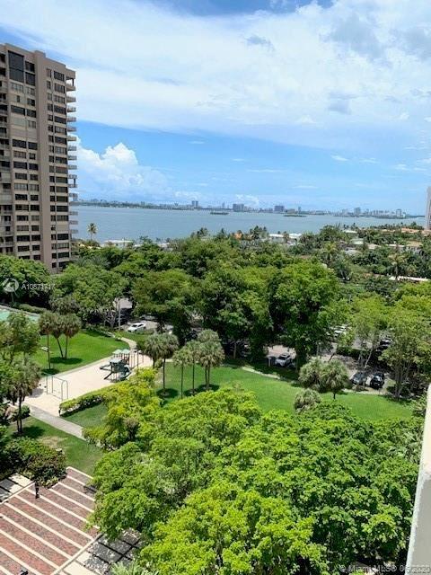 11111 Biscayne Blvd #10D, Miami, FL 33181 - #: A10871717