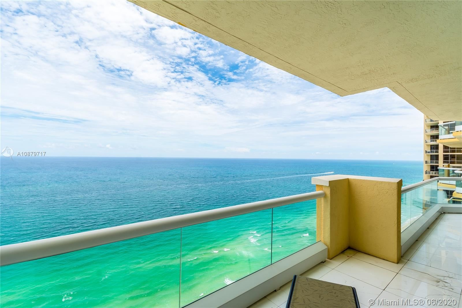17875 Collins Ave #4102, Sunny Isles, FL 33160 - #: A10879717