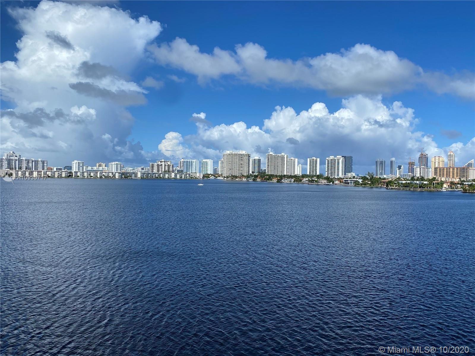 16558 NE 26th Ave #6G, North Miami Beach, FL 33160 - #: A10935717