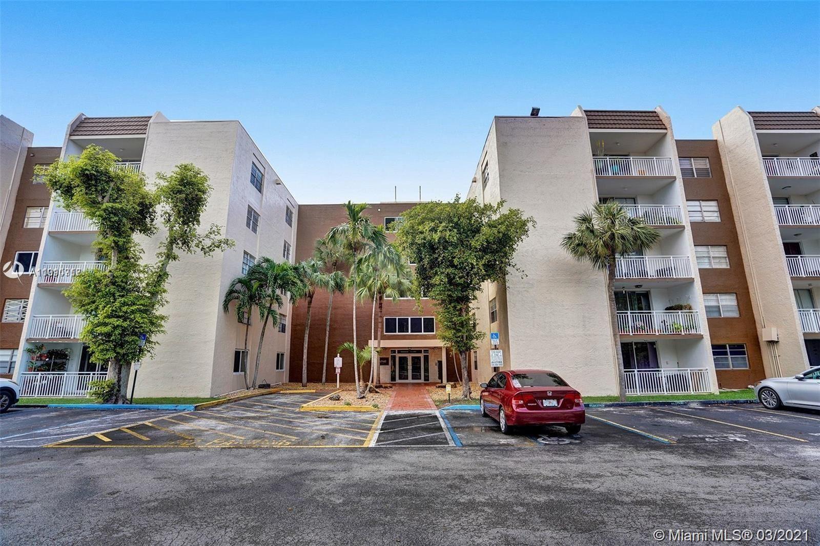 6940 NW 186th St #1-419, Hialeah, FL 33015 - #: A11010717