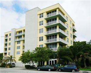 Photo of 1350 NW 8th Ct #A1-6, Miami, FL 33136 (MLS # A10188718)