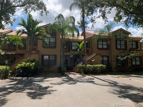 Photo of 15569 N Miami Lakeway N #202, Miami Lakes, FL 33014 (MLS # A10684718)