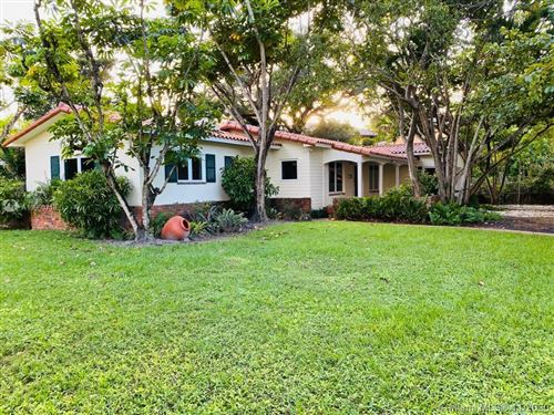 Photo of 800 Andalusia Ave, Coral Gables, FL 33134 (MLS # A10960718)