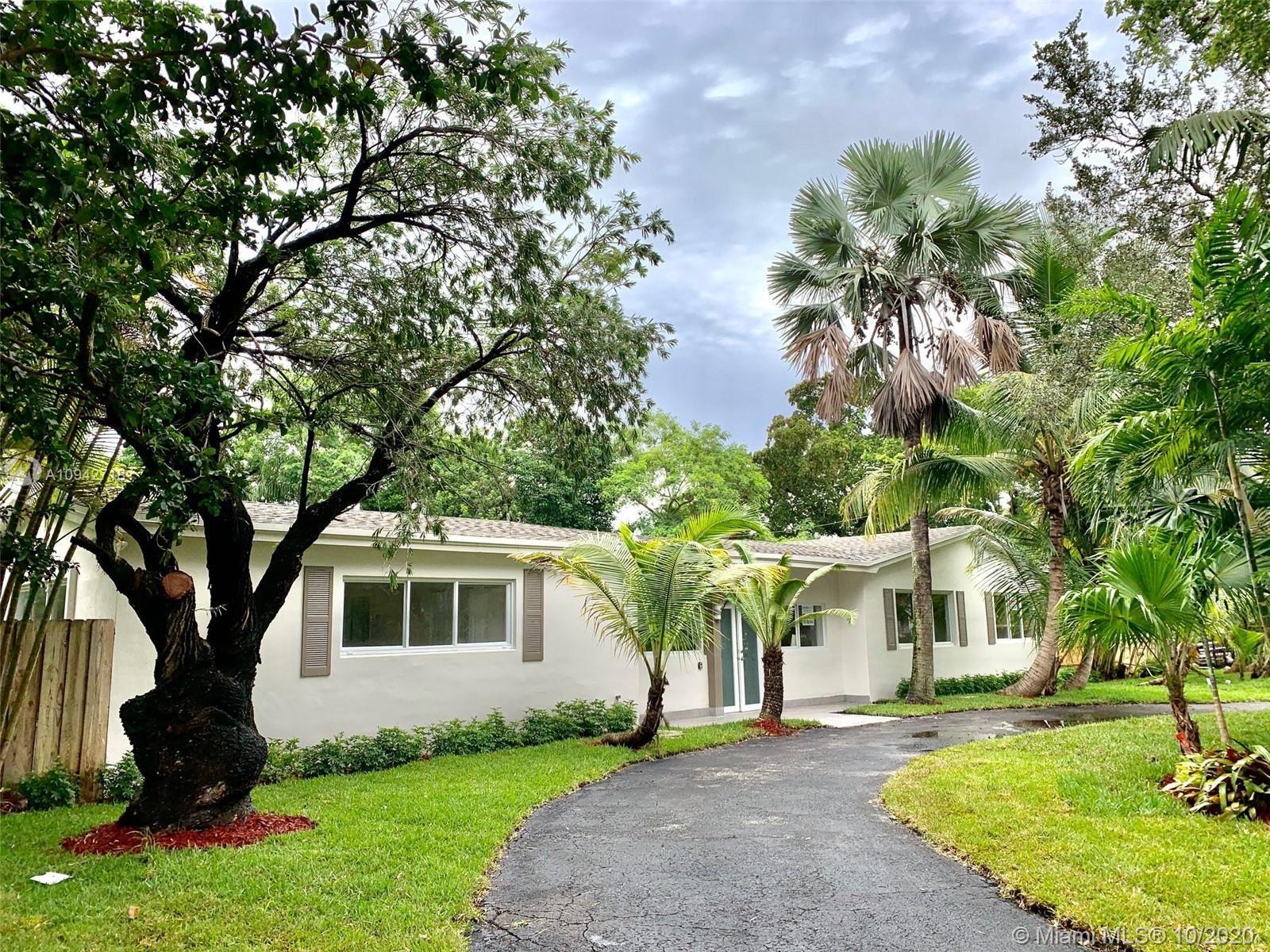 7695 SW 141st St, Palmetto Bay, FL 33158 - #: A10942718