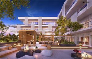 Photo of 4701 Meridian Avenue #527, Miami Beach, FL 33140 (MLS # A10395719)