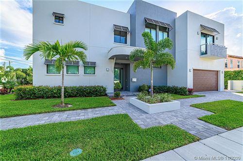 Photo of 4201 Washington Rd, West Palm Beach, FL 33405 (MLS # A10952719)