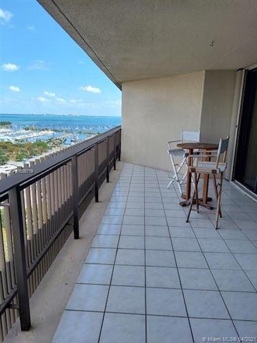 Photo of 2901 S Bayshore Dr #18H, Miami, FL 33133 (MLS # A11026719)