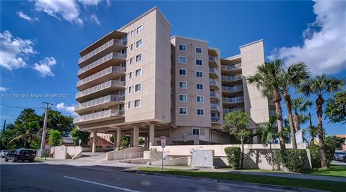 Photo of 102 SW 6th Ave #405, Miami, FL 33130 (MLS # A11116719)