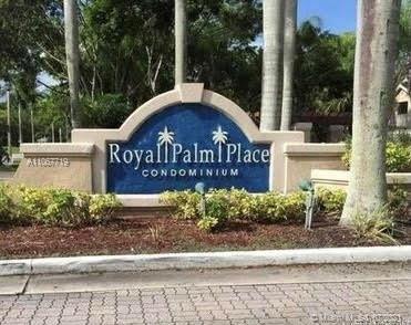15771 SW 106th Ter #204, Miami, FL 33196 - #: A11067719