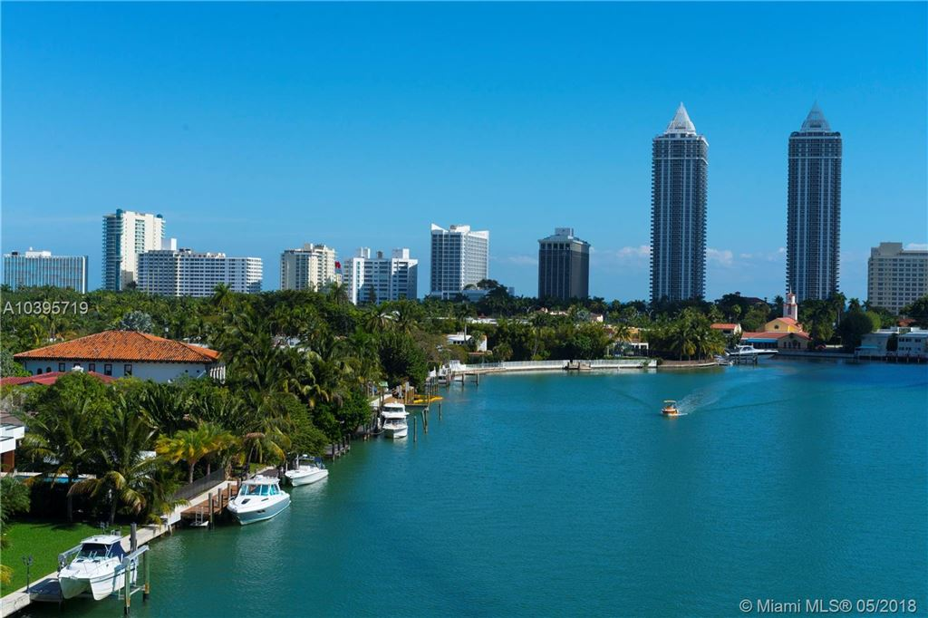 Photo 18 of Listing MLS a10395719 in 4701 Meridian Avenue #527 Miami Beach FL 33140
