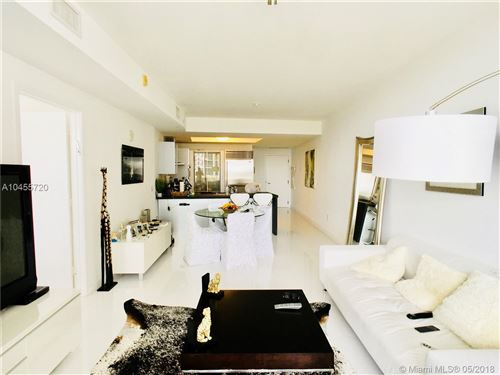 Photo of Listing MLS a10455720 in 18201 Collins Ave #1905 Sunny Isles Beach FL 33160