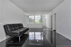 Foto de inmueble con direccion 3 Island Ave #3A Miami Beach FL 33139 con MLS A10567720