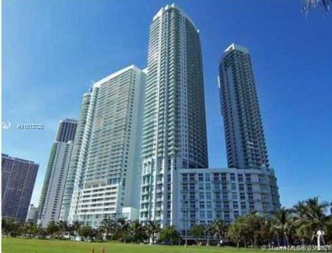 Photo of Miami, FL 33132 (MLS # A11013720)