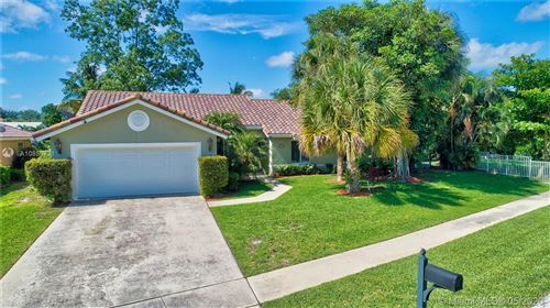 Photo of Listing MLS a10856721 in 6156 Golf Vista Way Boca Raton FL 33433