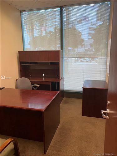 Tiny photo for 200 S Andrews Ave #100, Fort Lauderdale, FL 33301 (MLS # A10981721)