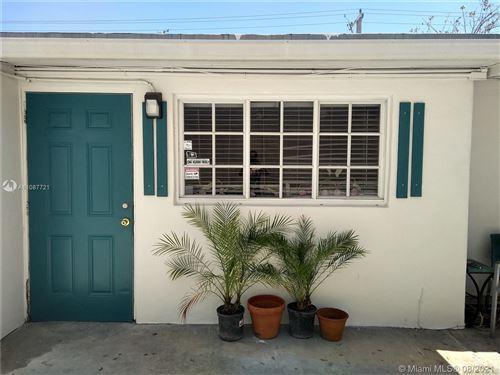 Photo of Key West, FL 33040 (MLS # A11087721)