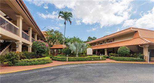 Photo of Boca Raton, FL 33486 (MLS # A11105721)