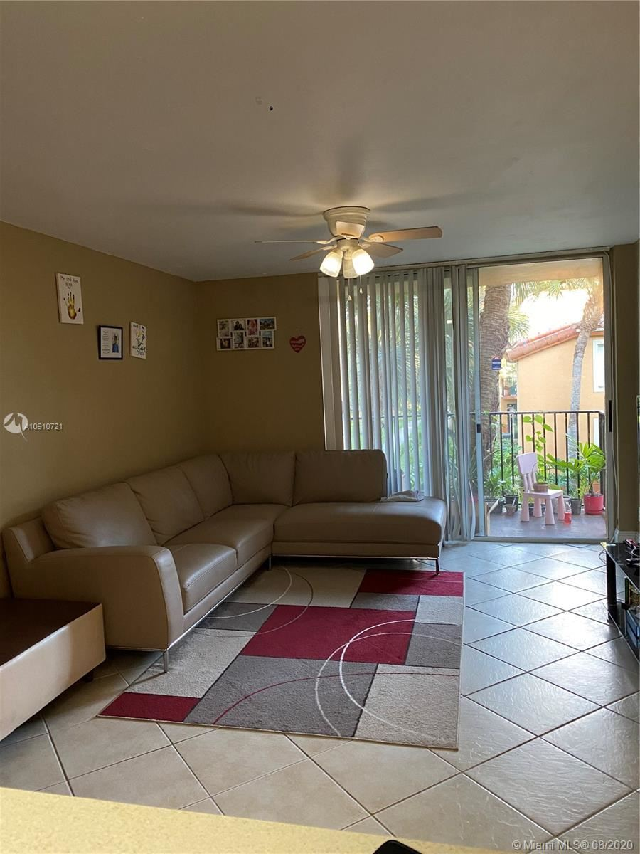 10773 Cleary Blvd #210, Plantation, FL 33324 - #: A10910721