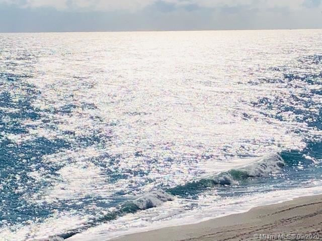 Photo of 19670 Beach Rd #A615, Tequesta, FL 33469 (MLS # A10931721)