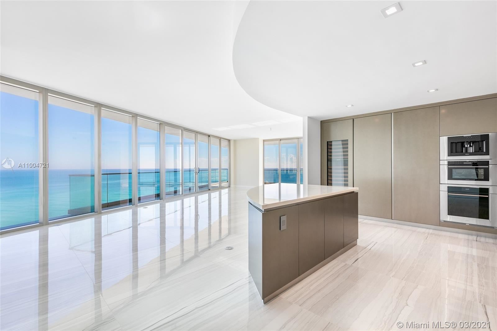 18975 Collins Ave #600, Sunny Isles, FL 33160 - #: A11004721