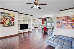 Photo of Listing MLS a10722722 in 104 Waterview Way Royal Palm Beach FL 33411