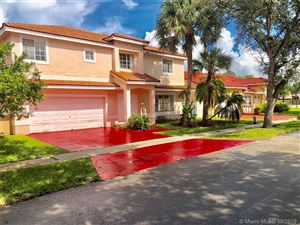 Photo of 18802 NW 89th Ave, Hialeah, FL 33018 (MLS # A10726722)