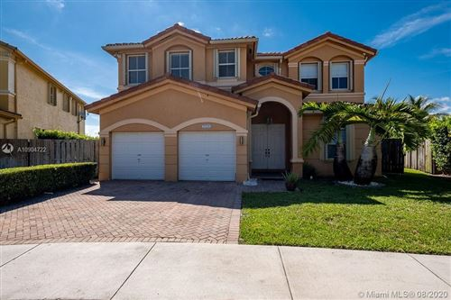 Photo of 7731 NW 111th Ct, Doral, FL 33178 (MLS # A10904722)
