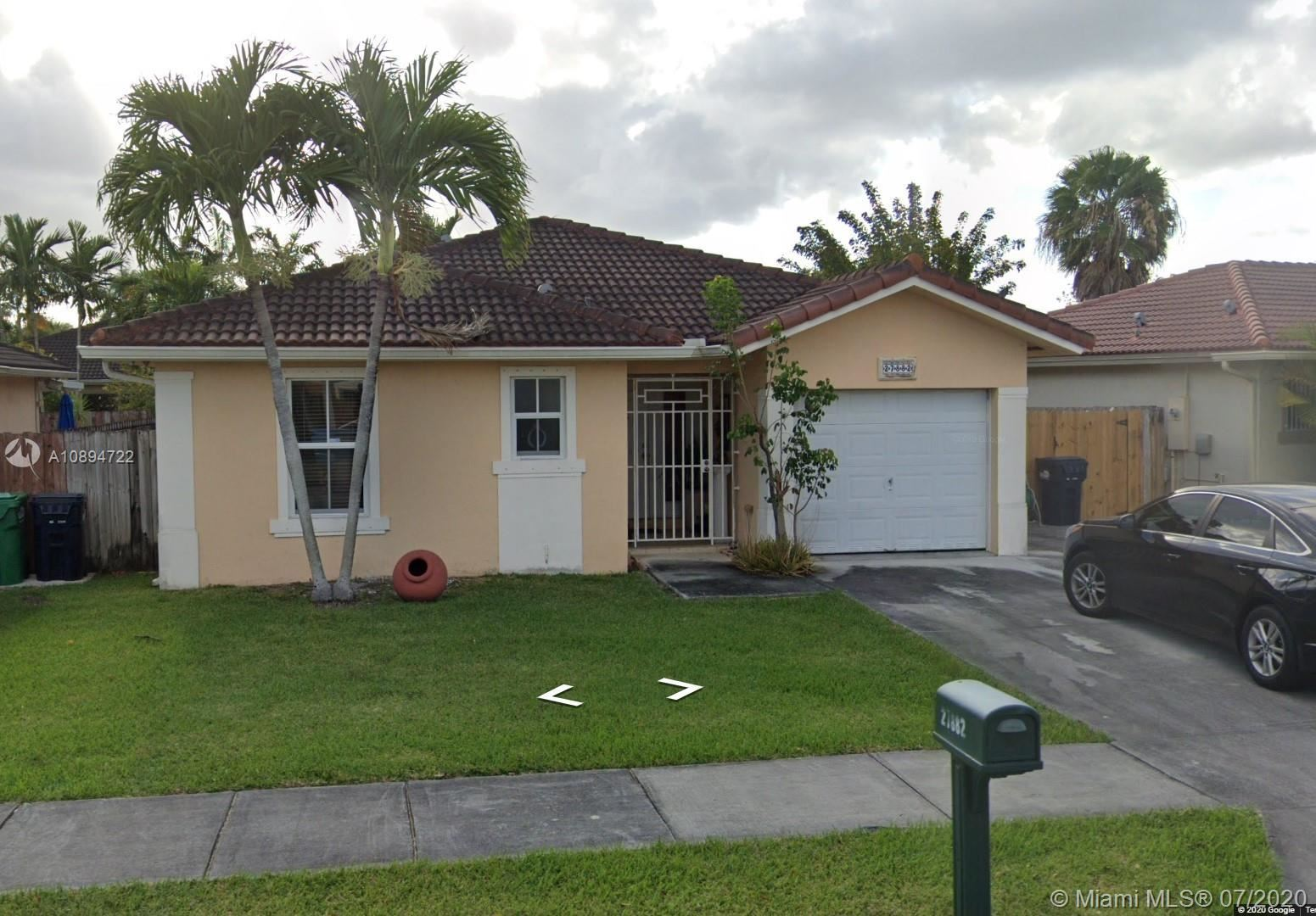 27882 SW 134th Pl, Homestead, FL 33032 - #: A10894722
