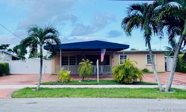 5345 SW 112th Ct, Miami, FL 33165 - #: A10914722