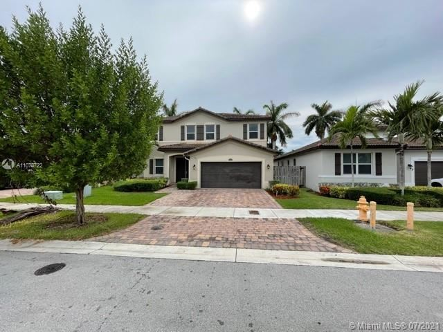 25220 SW 119th Ave, Homestead, FL 33032 - #: A11073722