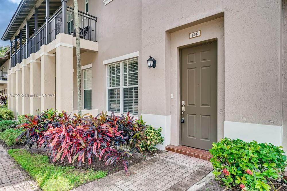 606 SW 147th Avenue #2-37, Pembroke Pines, FL 33027 - #: A11104722