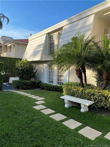 Photo of 201 Everglade Ave #106, Palm Beach, FL 33480 (MLS # A10985723)