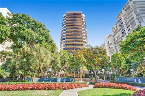 Photo of 10175 Collins Ave #404, Bal Harbour, FL 33154 (MLS # A10995723)