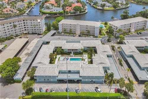 Photo of 322 N Federal Hwy #231, Deerfield Beach, FL 33441 (MLS # A11038723)